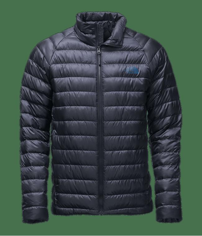 2TBXH2G-jaqueta-trevail-azul-masculino-frente
