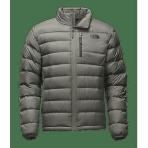 2TCCN8L-jaqueta-aconcagua-cinza-masculino-frente