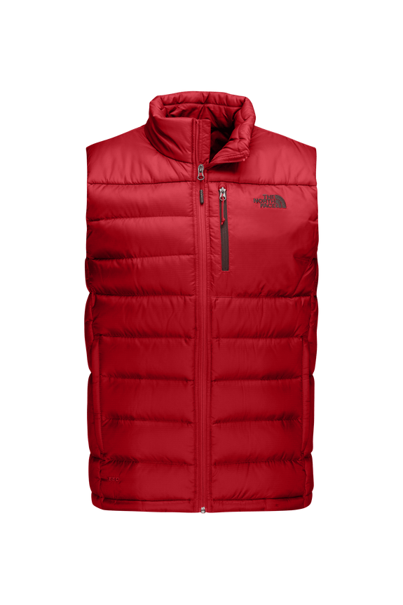 2TCD619-colete-aconcagua-vermelho-masculino-frente