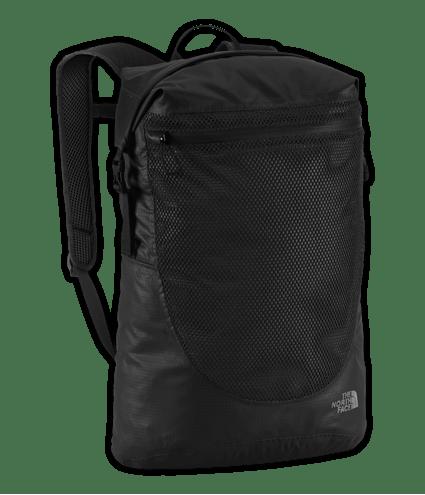 A08FJK3-mochila-impermeavel-preto-frente