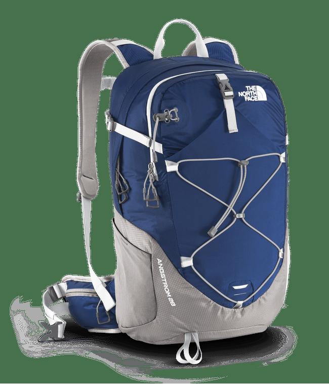 A2UBEQR-mochila-angstrom-frente