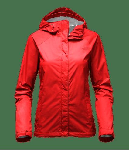 A8ASHCL-jaqueta-venture-vermelho-feminino-frente