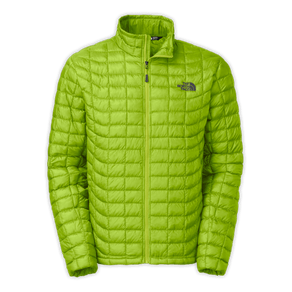 C762Z3L-jaqueta-thermoball-full-zip-verde-masculina-frente