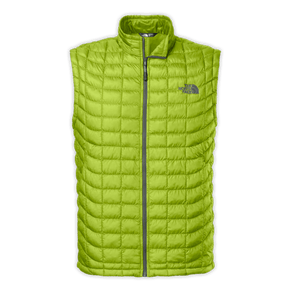 C763EQM-colete-thermoball-verde-masculino-frente