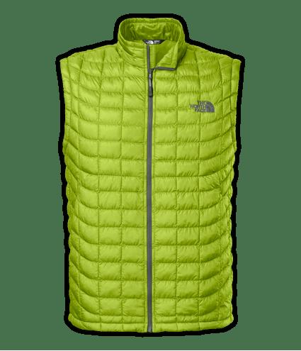 C763EQM-colete-thermoball-verde-masculino-frente