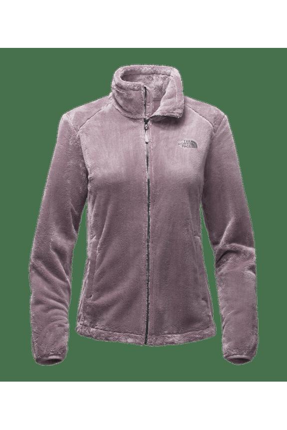 C782HCV-fleece-osito-2-rosa-feminina-frente