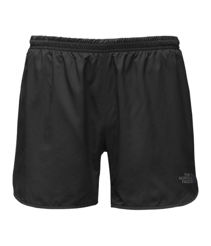 CA2DJK3-shorts-better-than-naked-split-5-preto-masculino-frente
