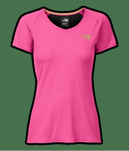 CA2UEME-camiseta-better-than-naked-manga-curta-rosa-feminina-frente