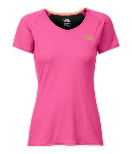 CA2UEME-camiseta-better-than-naked-manga-curta-rosa-feminina-frente