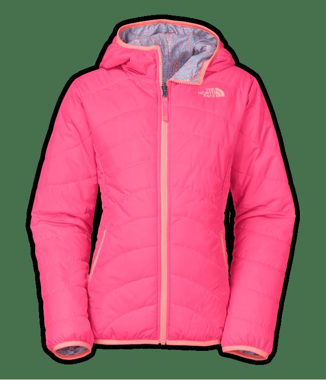 CB8GRW2-jaqueta-reversivel-perrito-rosa-infantil-frente
