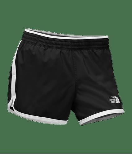 CDW3KY4-shorts-reflex-core-preto-feminino-frente