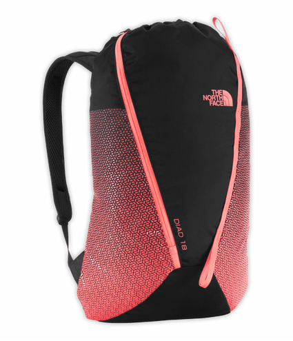 CF04EQT-mochila-diad-18-preto-rosa-frente