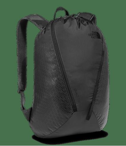 CF04MN8-mochila-diad-18-cinza-frente