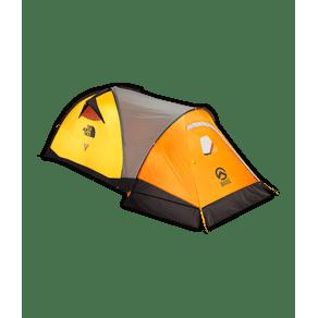 CF07C8T-barraca-assault-2-marrom-aberta