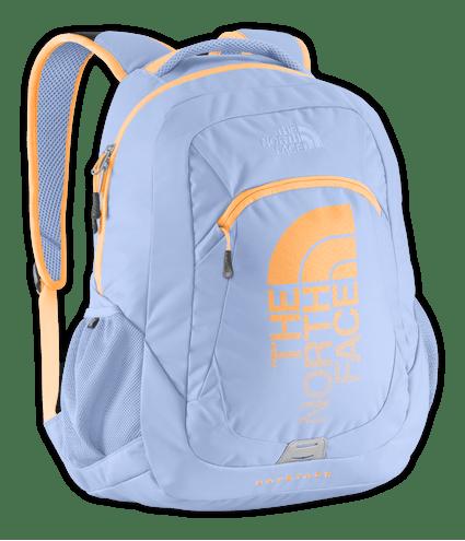 CHJ2ERU-mochila-haystack-roxo-laranja-frente
