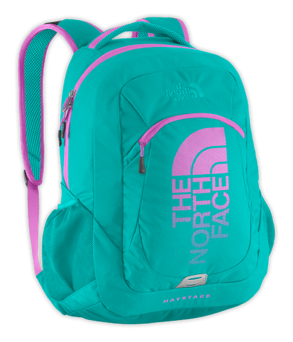 CHJ2ERV-mochila-haystack-verde-rosa-frente