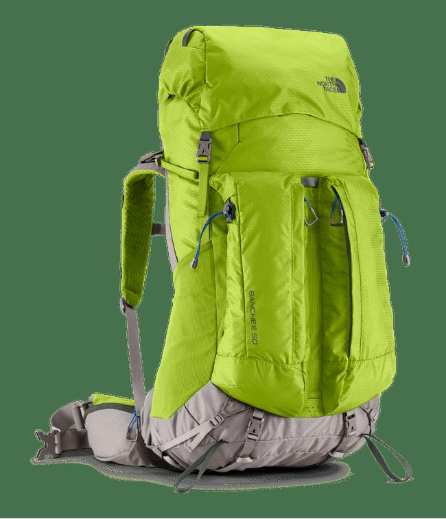 CJ6UEQM-mochila-banchee-50-verde-frente
