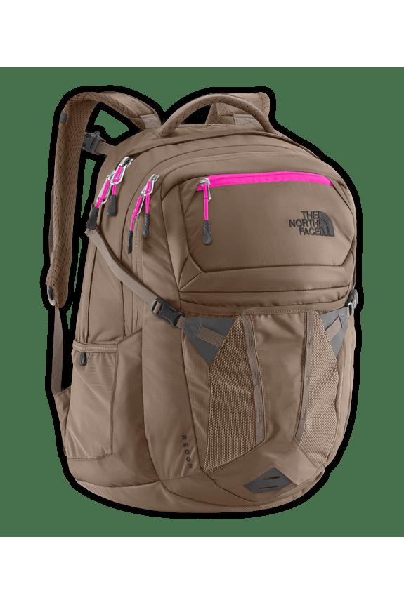 CLG3BSG-mochila-recon-marrom-feminina-frente