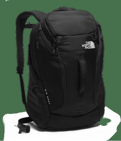 CLG7JK3-mochila-big-shot-preto-frente