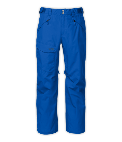 CPM3BL5-calca-freedom-insulated-masculina-azul-frente