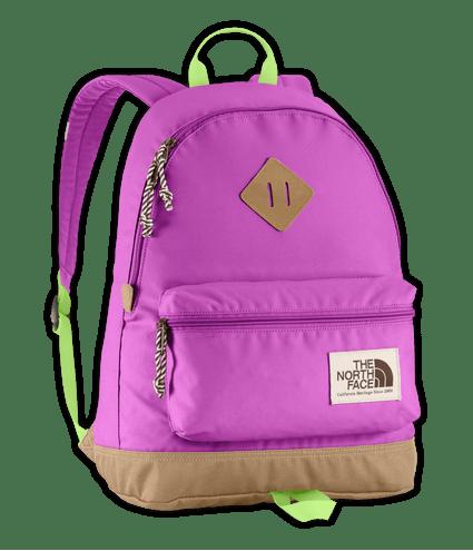 CTK2EPD-mochila-mini-berkeley-roxa-infantil-frente