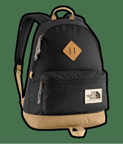CTK2KW7-mochila-mini-berkeley-preta-infantil-frente