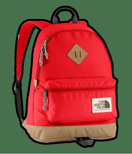 CTK2YH4-mochila-mini-berkeley-vermelha-infantil-frente