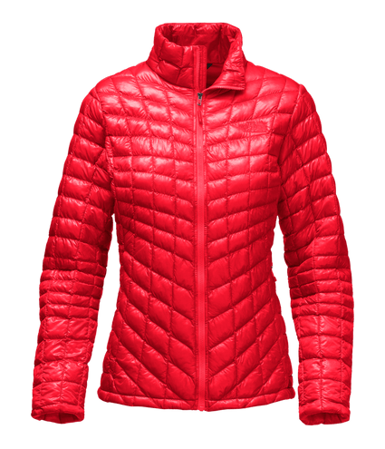 CTL4HCL-jaqueta-thermoball-vermelha-feminina-frente