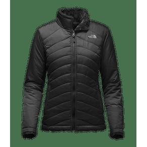 CUB5KX7-jaqueta-mossbud-swirl-reversivel-preto-feminino-frente