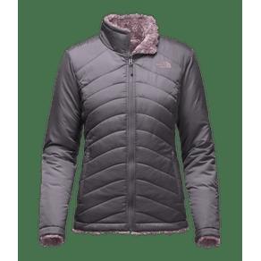 CUB5LJN-jaqueta-mossbud-swirl-reversivel-roxo-feminino-frente