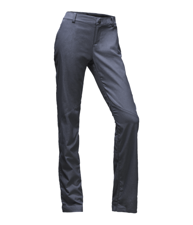 2TFFA9R-calca-aphrodite-straight-azul-feminino-frente