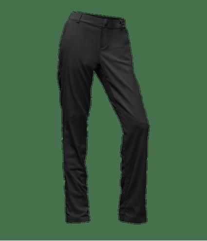 2TFFJK3-calca-aphrodite-straight-preto-feminino-frente