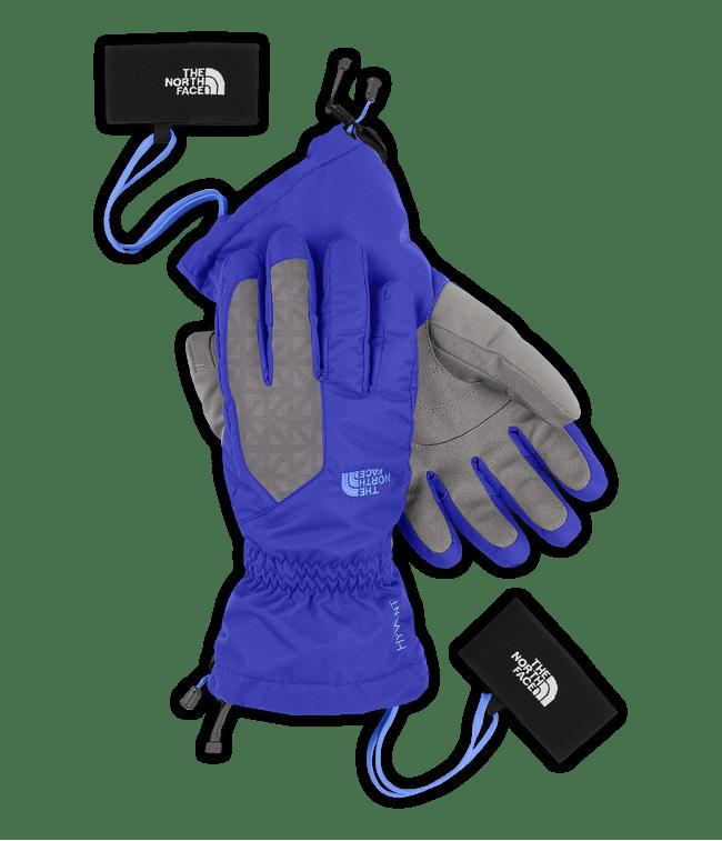 A6THN8Q-luva-montana-azul-feminino-frente