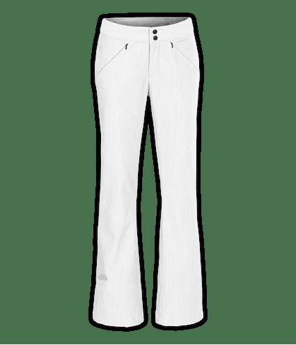 A7DHLG5-calca-sth-branca-feminino-frente