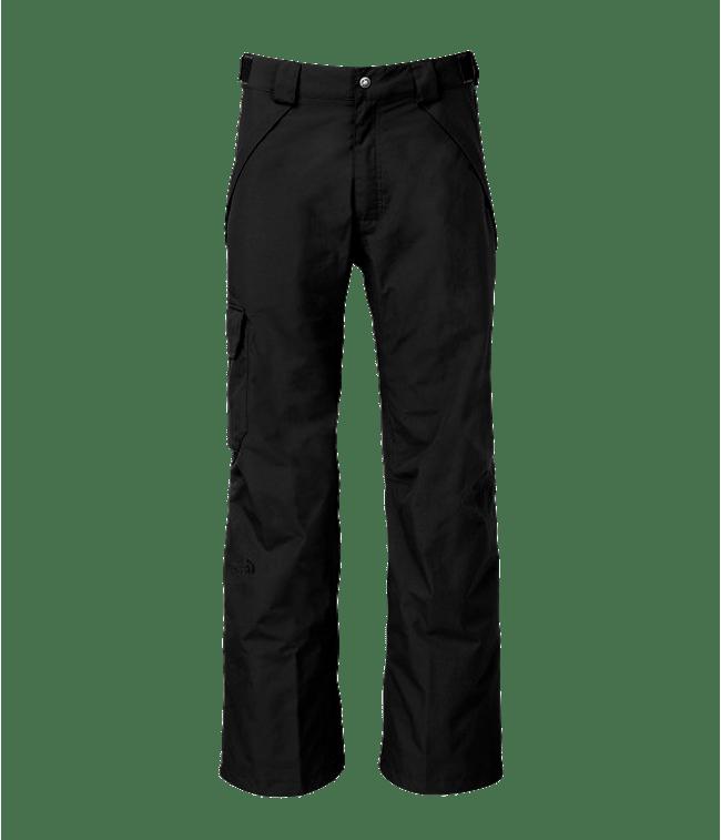 A7FCKX7-calca-preto-seymore-masculina-frente