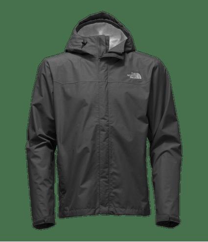 A8AR7D1-jaqueta-venture-cinza-masculina-frente