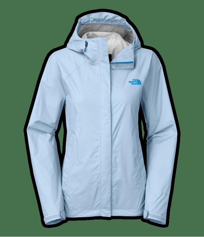A8AS45Y-jaqueta-venture-azul-feminina-frente
