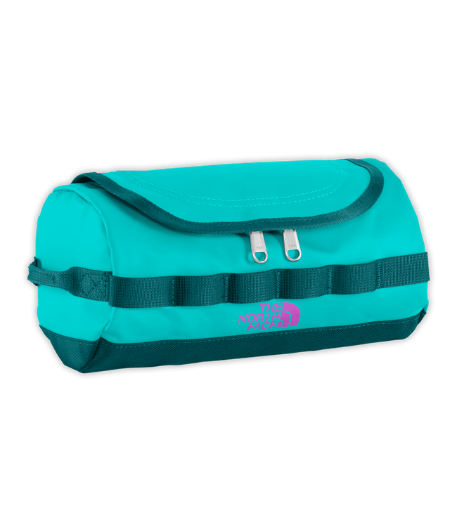 ASTPENY-necessaire-bc-travel-canister-p-frente
