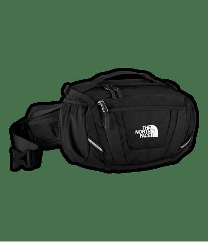 ASTRJK3-pochet-sport-hiker-preto-frente