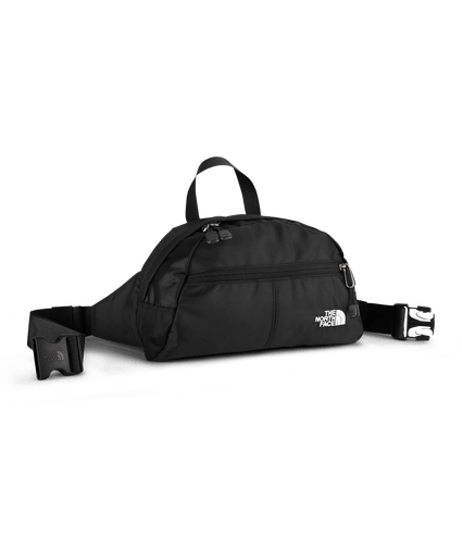ASUAJK3-pochete-roo-II-frente
