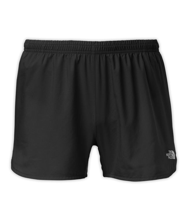 CA2CJK3-shorts-better-than-naked-split-3-5-preto-masculino-frente