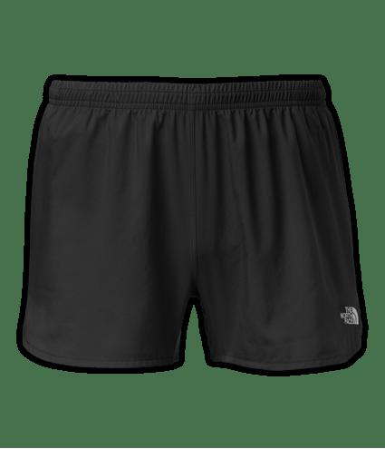 CA2CJK3-shorts-better-than-naked-split-3-5-preto-masculino-frente