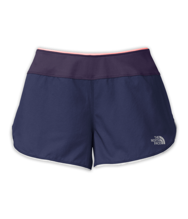 CA2XA1L-shorts-better-than-naked-split-azul-feminino-frente
