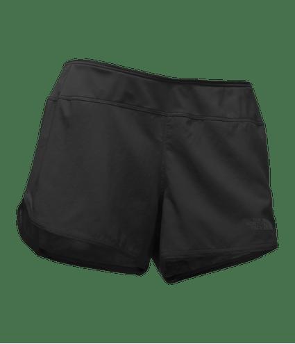 CA2XJK3-shorts-better-than-naked-split-preto-feminino-frente