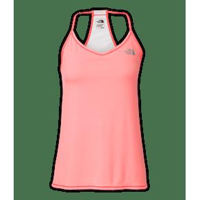 CA2YEMC-regata-better-than-naked-rosa-feminina-frente