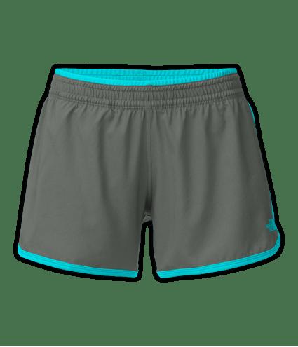 CDW3FTB-shorts-reflex-core-cinza-feminino-frente