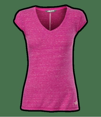 CE4CFXC-camiseta-manga-curta-ez-roxa-feminina-frente