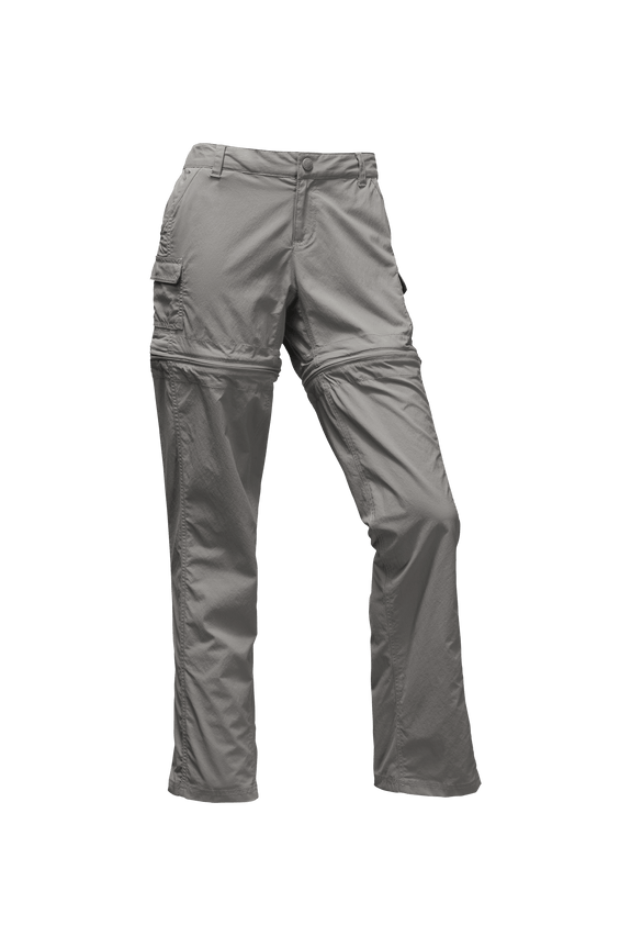CE5UV1U-calca-conversivel-paramount2-0-cinza-feminina-frente
