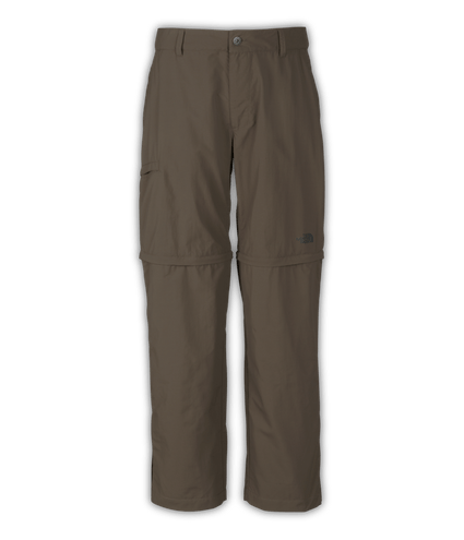 CE7S9ZG-calca-conversivel-horizon-2-0-marrom-masculina-frente