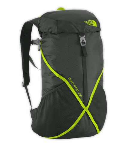 CF05EMY-mochila-diad-pro-22-preto-verde-frente